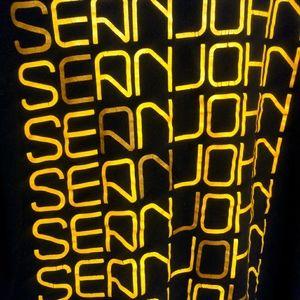 """SeanJohn 1990""""s T-Shirt"""